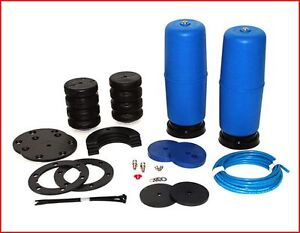 BALLONS DE SUSPENSION Ram 1500 2011-16