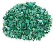 Smaragd Edelsteine