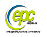 EPC is hiring for Customer Service and Admin Positions!