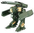 Collectible Macross & Robotech Anime Items