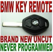 BMW Key Chip