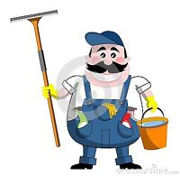 Need Cleaning Services??