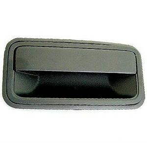 Door Handles Available For 1988 to 2014 Chev / GMC