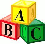 ABC SECOND CHANCES