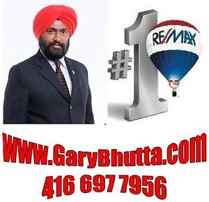 Need a Semi-Detached fixer upper House for my Buyer in GTA