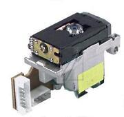 Stereoanlage Bose
