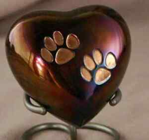 Cremation Jewelry. Memorial Jewelry, Cremation Urns
