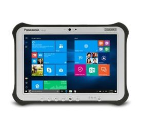 Panasonic Toughpad FZ-G1 *OFFERS*