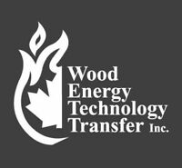 WETT Wood Furnace, Woodstove & Pellet Stove Inspections