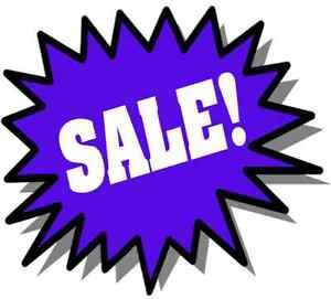 NEW Air Tool Sale@Largest indoor Sale in N.S. , New Glasgow