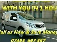 Satellite Dish Repair, Aerial Repair, TV Wall Mounting, CCTV fitted, West Midlands & East Midlands