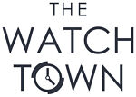 The Watch Town