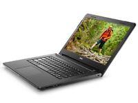 New Dell Inspiron 15 inch / i7 7th gen / 8GB / 1TB / 2GB Radeon graphic card