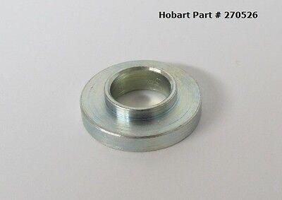 Spacer For Hobart D300 Mixer Part 270526