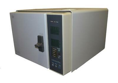 Pelton Crane Validator 8 Autoclave - Refurbished