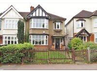 4 Bedroom House to Rent in Buckhurst Hill