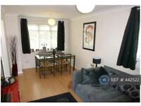 1 bedroom flat in Corfe Place, Maidenhead, SL6 (1 bed)