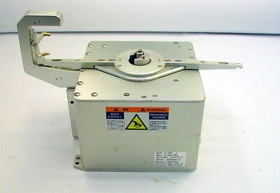Asyst Eg-300b-009 300mm Aligner Wafer Robot Prealigner Brooks Amat Controller