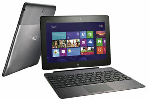 AMAZING DEALS ON DELL, HP, SAMSUNG, ASUS,ACER,TOSHIBA ALL SIZES