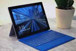 Microsoft Surface for sale