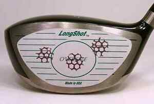 Golf-Impact-Tape-Golf-Club-Face-Tape-Golf-Club-Labels-Improve-Ball-Striking