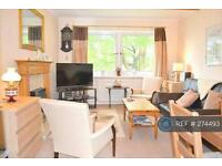 1 bedroom flat in Harhill St, Glasgow, G51 (1 bed)