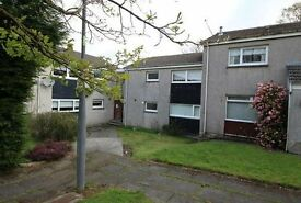 Lovely 1 bedroom cottage style Flat to let in quiet locale with easy parking and garage available.