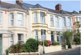 Student Property - 5 bed house, 1 room available - Metres from Uni