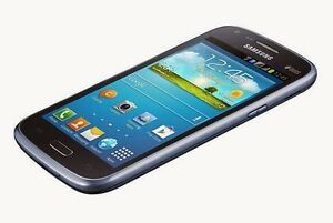 Unlocked Samsung Galaxy Core LTE