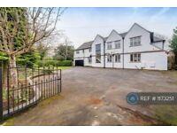6 bedroom house in Farley Road, Derby, DE23 (6 bed) (#1173251)