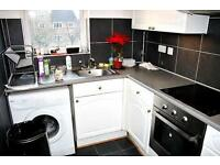*1bedroom flat * 1st floor- Tower Hamlets- part DSS welcome with the proof of sufficient income