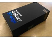 Brand New Samsung Galaxy S7 Edge