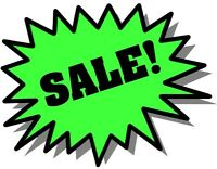 BUNK BEDS ▓ MATTRESS ▓ BEDS ▓ BEDROOM SETS ▓ LIQUIDATION SALE