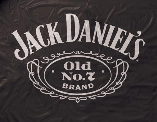 Jack Daniels Pool Table Ebay