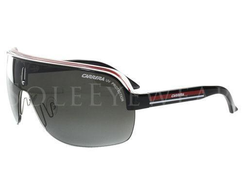 813665c0c3bb6 Carrera Speedway Sunglasses Ebay