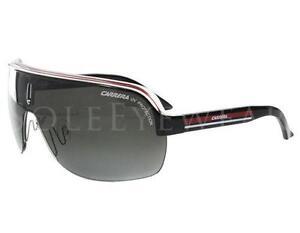608c61f845c Carrera Men's Fashion Eyewear and Clear Glass for sale   eBay