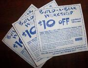 Coupons 10 Off 30