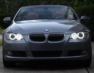 BMW LED Angel Eyes E90 LCI / E91 LCI 323i 328i