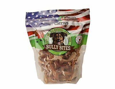 Best Buy Bones Bully Bites Dog