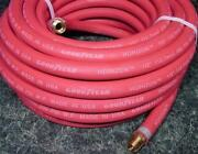 Goodyear Rubber Air Hose