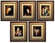 Ron Wood Art