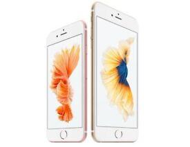 Apple iphone 6s - 6s plus 16gb 64gb