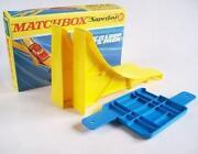 Matchbox Superfast SF