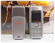 Nokia 1600