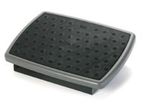 3M Adjustable Footrest, FR330