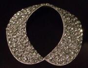 Jewelled Collar
