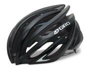 Mens Road Cycle Helmet