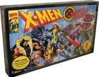 X-men Board Game
