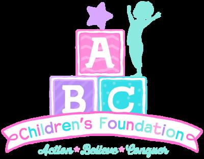 ABC Children's Foundation
