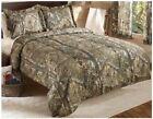 Beige Twin Comforter Sets